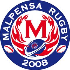 ASD Malpensa Rugby